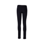Authentic Second Hand Helmut Lang Stretch Leggings (PSS-340-00131) - Thumbnail 1