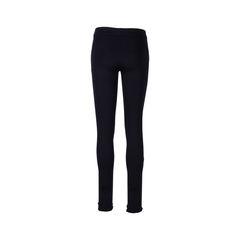 Helmut lang stretch leggings 2?1553447135