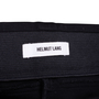 Authentic Second Hand Helmut Lang Stretch Leggings (PSS-340-00131) - Thumbnail 2
