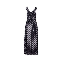 Sass and bide imbibe of beauty printed jumpsuit 2?1553447153