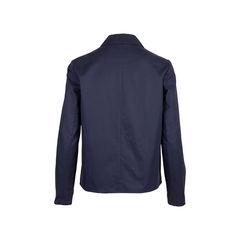 Miu miu button down shirt 2?1553447192