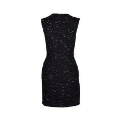 3 1 phillip lim knitted sheath dress 2?1553447209