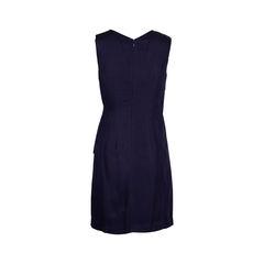 Hanii y knotted sheath dress 2?1553447230
