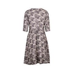 Marni printed lace dress 2?1553447311