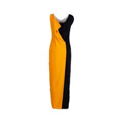 Roksanda ilincic colourblock dress 2?1553447334