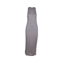 Authentic Second Hand T by Alexander Wang Tank Dress (PSS-340-00122) - Thumbnail 0