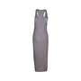 Authentic Second Hand T by Alexander Wang Tank Dress (PSS-340-00122) - Thumbnail 1