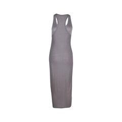 T alexander wang tank dress 2?1553447395