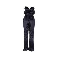 Mara hoffman silk jumpsuit 2?1553447514