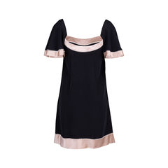 Temperley london silk badot dress 2?1553447551