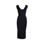 Authentic Second Hand Roland Mouret Macha Dress (PSS-606-00047) - Thumbnail 0