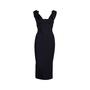 Authentic Second Hand Roland Mouret Macha Dress (PSS-606-00047) - Thumbnail 0