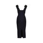 Authentic Second Hand Roland Mouret Macha Dress (PSS-606-00047) - Thumbnail 1