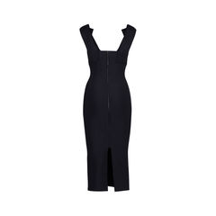 Roland mouret macha dress 2?1553499772