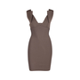 Authentic Second Hand Roland Mouret Limited Edition Macha Dress (PSS-606-00053) - Thumbnail 0