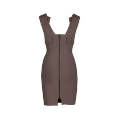 Roland mouret limited edition macha dress 2?1553499810
