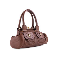 Bally kiss lock bag 2?1553499940