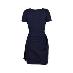 Matthew williamson waist embellished dress 5?1553568475