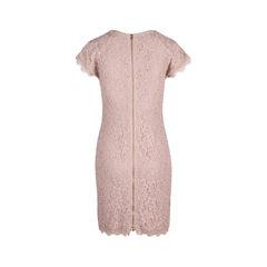 Diane von fustenberg wanda lace dress 2?1553595657