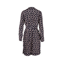 Diane von furstenberg jasmine cdc dress 2?1553751659