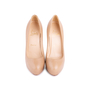 Authentic Second Hand Christian Louboutin Declic 130 Pumps (PSS-117-00015) - Thumbnail 0