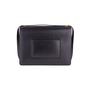 Authentic Second Hand Céline Bi-colour Case Flap Bag (PSS-117-00003) - Thumbnail 2