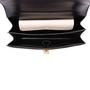 Authentic Second Hand Céline Bi-colour Case Flap Bag (PSS-117-00003) - Thumbnail 5