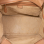 Authentic Second Hand Céline Mini Luggage Tote (PSS-117-00006) - Thumbnail 5