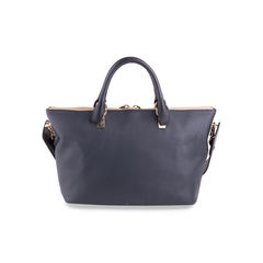 Chloe baylee medium two tone leather tote 2?1554095141