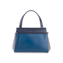 Authentic Second Hand Céline Edge Bag (PSS-117-00009) - Thumbnail 0