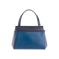 Edge Bag