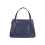 Authentic Second Hand Céline Edge Bag (PSS-117-00009) - Thumbnail 2