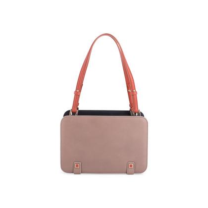 Authentic Second Hand Missoni Mini Shoulder Bag (PSS-117-00010)