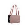 Authentic Second Hand Missoni Mini Shoulder Bag (PSS-117-00010) - Thumbnail 1