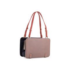 Missoni mini shoulder bag 2?1554095204