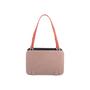 Authentic Second Hand Missoni Mini Shoulder Bag (PSS-117-00010) - Thumbnail 2