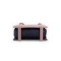 Authentic Second Hand Missoni Mini Shoulder Bag (PSS-117-00010) - Thumbnail 3