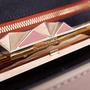 Authentic Second Hand Missoni Mini Shoulder Bag (PSS-117-00010) - Thumbnail 5