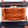 Authentic Second Hand Missoni Mini Shoulder Bag (PSS-117-00010) - Thumbnail 6