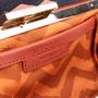Authentic Second Hand Missoni Mini Shoulder Bag (PSS-117-00010) - Thumbnail 7