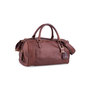 Authentic Second Hand Céline Snakeskin Duffle Bag (PSS-117-00011) - Thumbnail 1