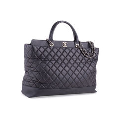 Chanel be cc tote large bag 2?1554095896