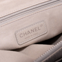 Authentic Second Hand Chanel Be CC Tote Large Bag (PSS-636-00027) - Thumbnail 7