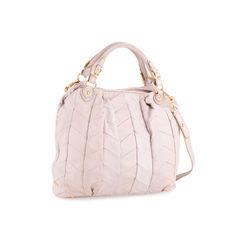 Miu miu nappa patch shopping bag 2?1554096065