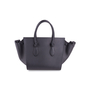 Authentic Second Hand Céline Mini Tie Tote Bag (PSS-636-00032) - Thumbnail 0