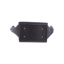 Authentic Second Hand Céline Mini Tie Tote Bag (PSS-636-00032) - Thumbnail 3