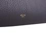 Authentic Second Hand Céline Mini Tie Tote Bag (PSS-636-00032) - Thumbnail 4