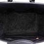 Authentic Second Hand Céline Mini Tie Tote Bag (PSS-636-00032) - Thumbnail 5