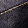Authentic Second Hand Céline Mini Tie Tote Bag (PSS-636-00032) - Thumbnail 6