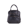 Authentic Second Hand Balenciaga Motorcyle Travel Bag (PSS-636-00034) - Thumbnail 0